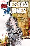 Jessica Jones (2016-...) (Digital) #6