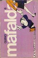 Mafalda (Rústica. 1970-1980) #6