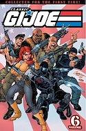 Classic G.I.Joe (Softcover) #6