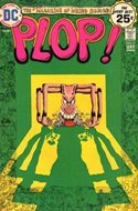 Plop! (Grapa) #9