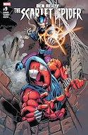Ben Reilly: The Scarlet Spider (Comic-book) #9