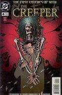 The Creeper Vol 1 (Saddle-stitched) #4