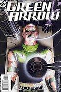 Green Arrow Vol. 3 (2001-2007) (Comic book) #5