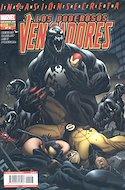 Los Poderosos Vengadores (2008-2011) (Grapa, 48 páginas.) #8