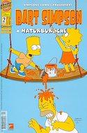 Bart Simpson (Heften) #2