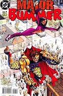 Major Bummer (Grapa mensual 1997) #7