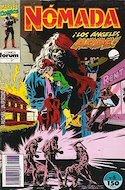 Nomada (1993-1994) (Grapa) #5