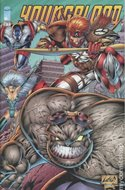 Youngblood (1995) (Comic Book) #2