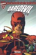 Biblioteca Marvel: Daredevil (2001-2003) (Rústica 160 pp) #8