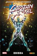 Colección Extra Superhéroes (Formato variable) #71