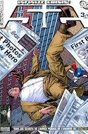 Infinite Crisis: 52 (Broché. 96 pp) #3