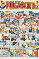 Pulgarcito (1946-1981 5ª y 6ª época) (Grapa 16-32 pp) #2