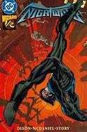 Nightwing Vol. 2 (1996) (Comic Book) #1/2