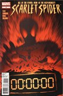 Scarlet Spider (Vol. 2 2012-2014) (Comic Book) #5