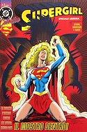 DC Collection (Spillato) #2.1