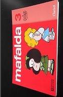 Mafalda (Rústica) #3