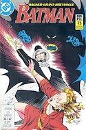 Batman (1987) (Retapado) #8