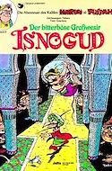 Isnogud (Softcover) #2