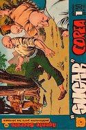 Sugar. Agente secreto (Grapa (1958-1960)) #8