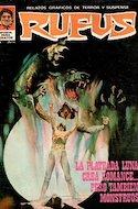 Rufus (Grapa (1973-1978)) #4