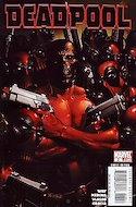 Deadpool Vol. 2 (2008-2012) (Digital) #2