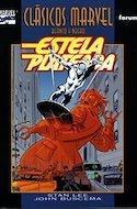 Clásicos Marvel Blanco y Negro (1997-2002) (Rústica. B/N.) #8