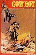 Cowboy (1978) (Grapa) #9