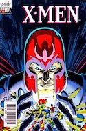 X-Men / X-Men Saga (Broché) #7