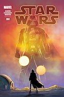 Star Wars Vol. 2 (2015) (Comic Book) #4