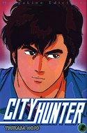 City Hunter #2