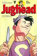 Jughead (2015) (Comic-book) #1