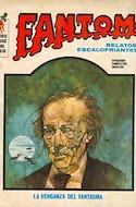 Fantom Vol. 1 (Grapa 64 pp. 1972-1974) #2