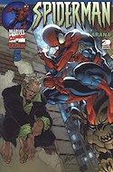 Spiderman Vol. 6 El Hombre Araña (2002-2006) (Rústica 80 pp) #5