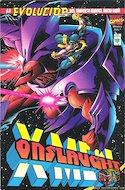 X-Men (Variable) #4