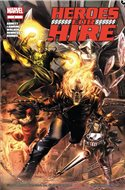 Heroes For Hire (Vol.3) (Digital) #1