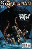 Aquaman Vol. 6 / Aquaman: Sword of Atlantis (2003-2007) (Comic Book) #2