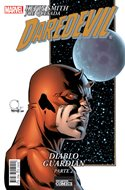 Daredevil (Rústica) #9