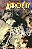 Astro City vol. 2 (1998-2001) (Grapa 24 pp) #6