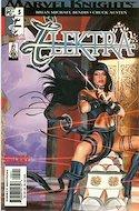 Elektra Vol. 2 (2001-2004) (Comic-Book) #5