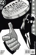 Batman Gotham Adventures (Comic Book) #2