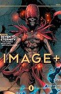 Image+ (Comic Book) #3
