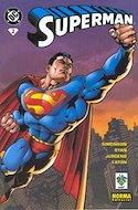 Superman (2001-2002) (Rústica) #2
