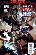 Agents of Atlas Vol. 2 (2009) (Comic-Book) #3