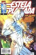 Estela Plateada vol. 3 (1997-1999) (Grapa. 17x26. 24 páginas. Color.) #5