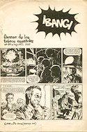 ¡Bang! (Grapa) #0.1