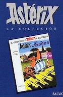 Astérix La colección (Cartoné) #3