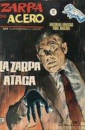 Zarpa de acero Vol. 1 (Grapa 68 pp. 1964-1965) #4