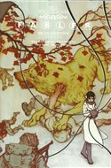 Fables: The Deluxe Edition (Hardcover) #4