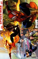 Ultimate Comics Spider-Man (2009-2011) (Digital) #1