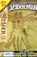The Amazing Spider-Man (2005-2013) (Grapa) #9